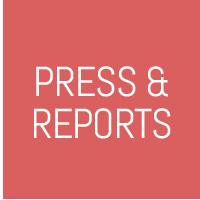 Press & Reports